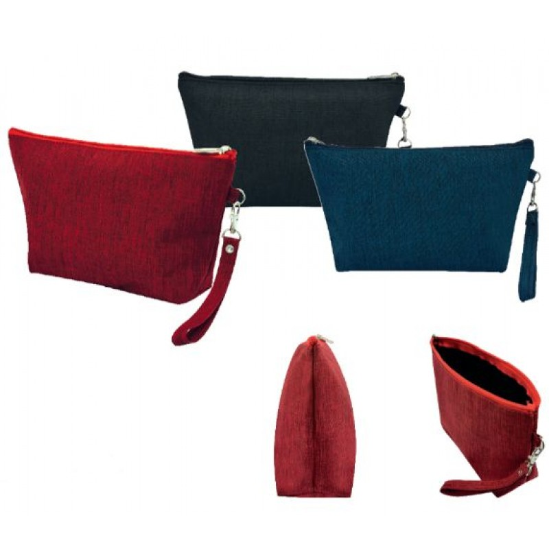 Elegance Cosmetic Pouch