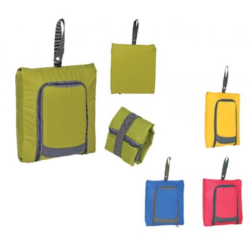 Foldable Shoe Bag
