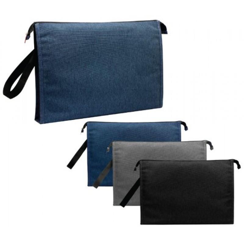 YOSE Document Bag