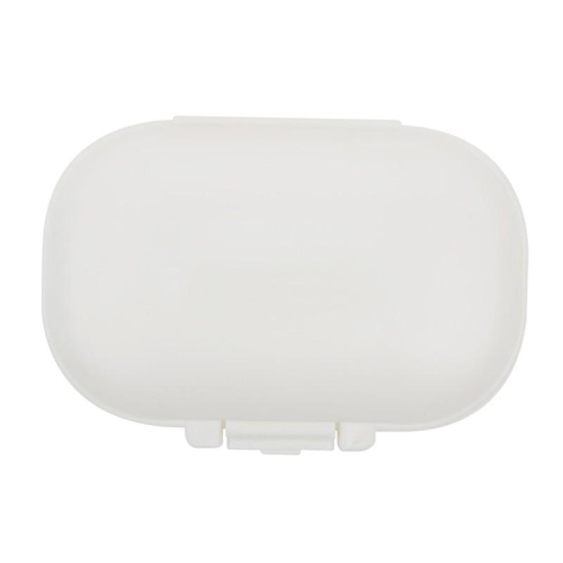 Multi-Purpose ABS Storage Case