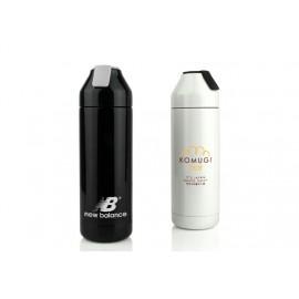 LEIA Vacuum Thermal Flask
