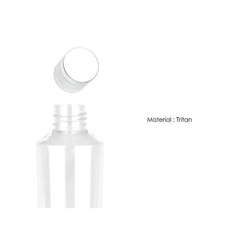 HUGO Tritan Drink Bottle 800ml