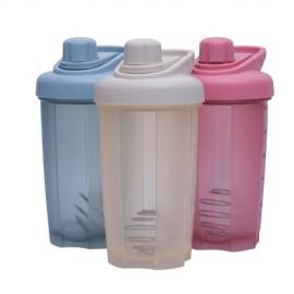 PREMIER Shaker