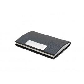 CROSS PU Card Holder