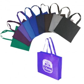 A3 Multipurpose Non-Woven Bag